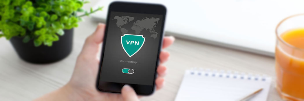 VPNs is The Best For Your Android Device